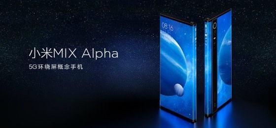 爆料:小米10月底将发新手机,小米电视5有望同时发布