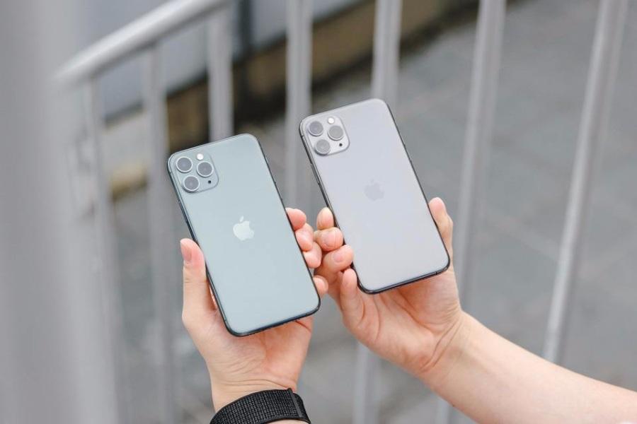 """苹果又现""""信号门"""":用户频遇弹窗,信号跳格不稳定"""